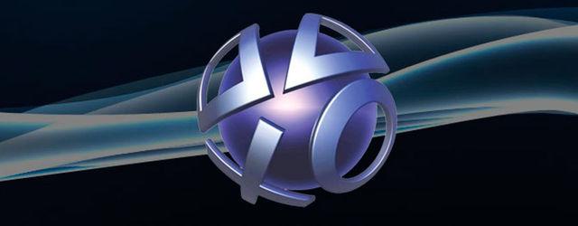 PlayStation 4 también podrá realizar procesos en la nube
