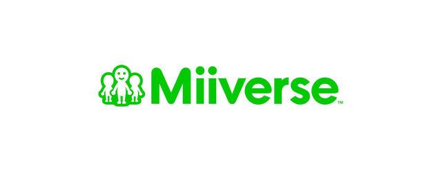 Nueva actualización de Miiverse