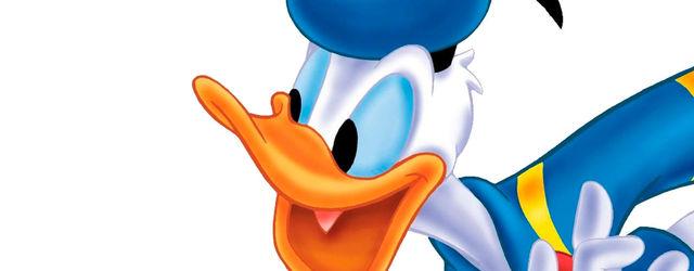 DuckTales Remastered podría abrir la puerta a más remakes