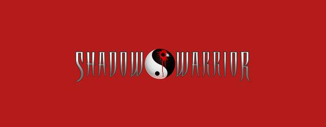 Shadow Warrior nos muestra sus caracter�sticas en clave de humor