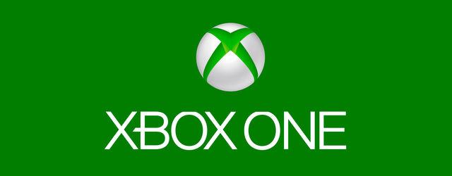 Microsoft pone precio oficial a los accesorios de Xbox One en EE.UU.