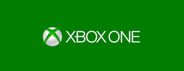 Microsoft 'contempla' si incluir el headset de Xbox One con la consola