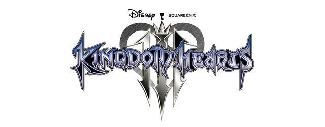 Nuevos detalles de Kingdom Hearts III