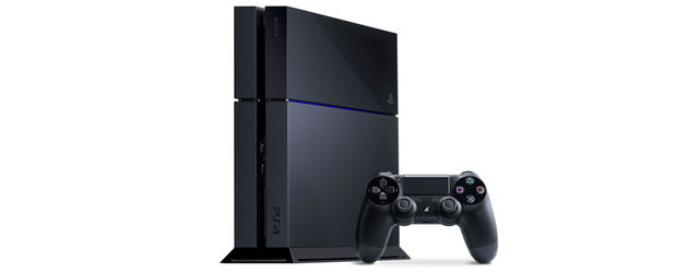 Planetside 2 se vería en PlayStation 4 como el de PC al máximo