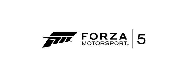 Forza Motorsport 5 no requerirá de una descarga el primer día para poder jugar