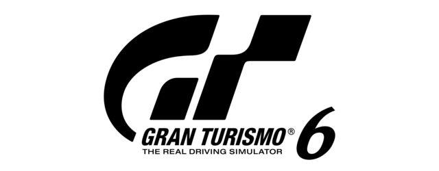 Gran Turismo 6 nos presenta el circuito de Goodwood en vídeo