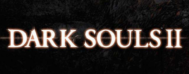Dark Souls II nos permitirá enfrentarnos a los jefes finales antes de tiempo si prestamos atención