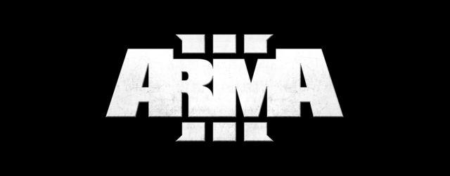 ArmA III ya está disponible; nos muestra su tráiler de lanzamiento