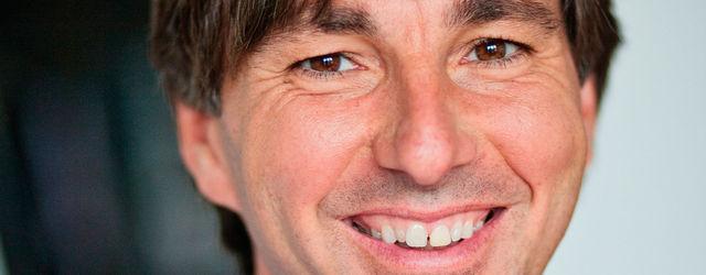 Don Mattrick recibirá más de 19 millones de dólares su primer año en Zynga