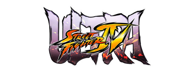Ultra Street Fighter IV se muestra en un nuevo vídeo