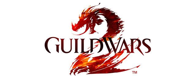 Prueba gratis Guild Wars 2 este fin de semana