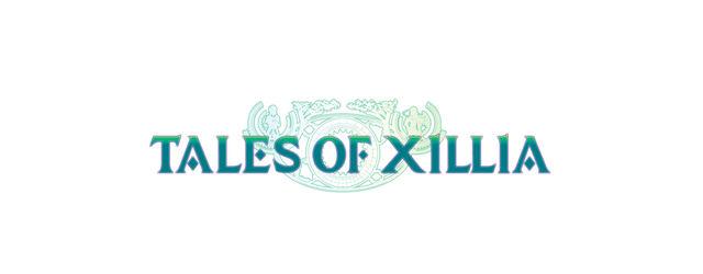 Los protagonistas de Tales of Xillia se visten como los personajes de anteriores entregas en su nuevo tr�iler