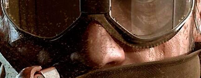 Metal Gear Solid V contara con un cameo del fantasma de P.T.