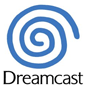 Tech Romancer para Dreamcast