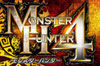 Crea un arma para Monster Hunter 4 Ultimate